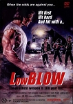 Low Blow DVD